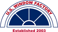 US Window Factory